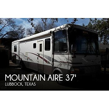 1999 Newmar Mountain Aire for sale 300186513